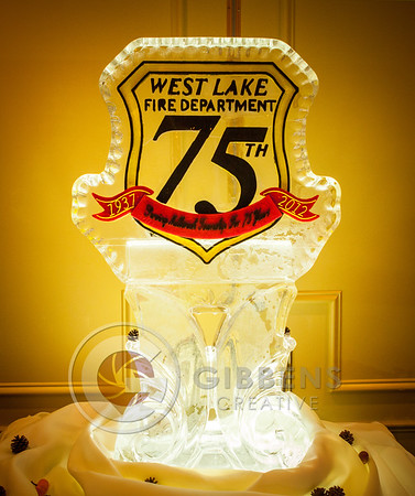 WLFD 75th Anniversary