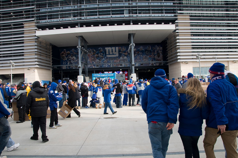 20120108-Giants-032.jpg