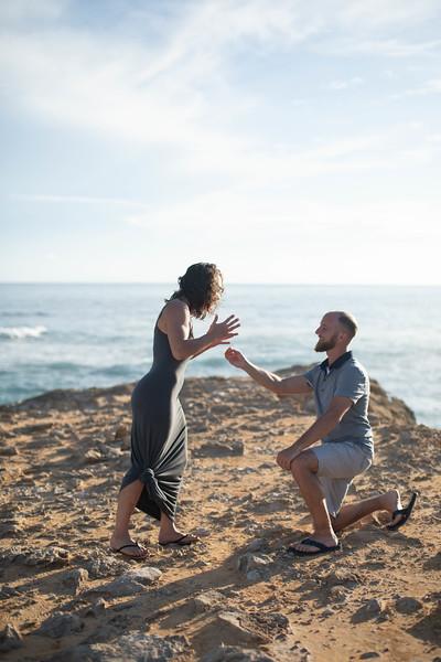 Shipwrecks Surprise Engagement-19.jpg