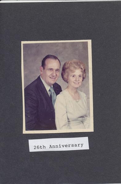 26th Anniversary 1974.jpg