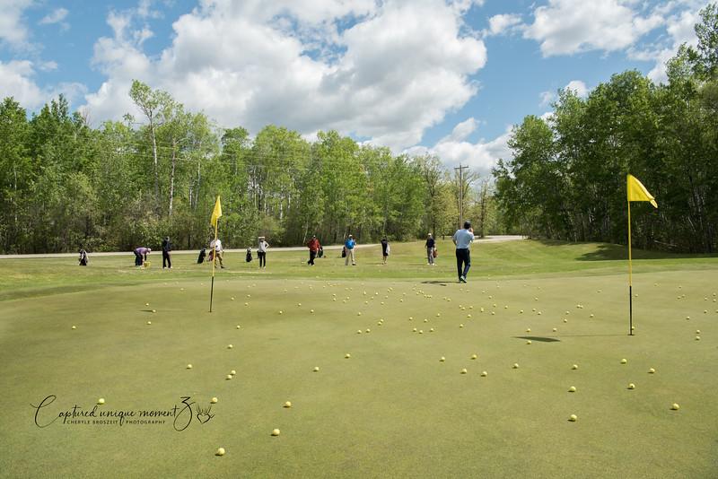 National Deaf Golf Clinic-79.jpg