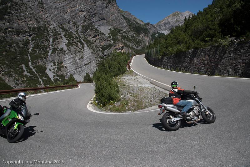 Ride down Stelvio-21.jpg
