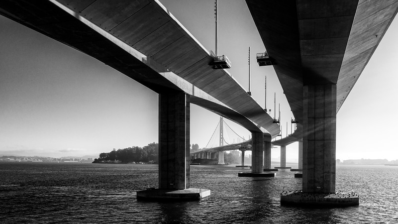 bridge233607-13-19.jpg