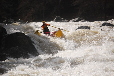 3-11-17 Scott River