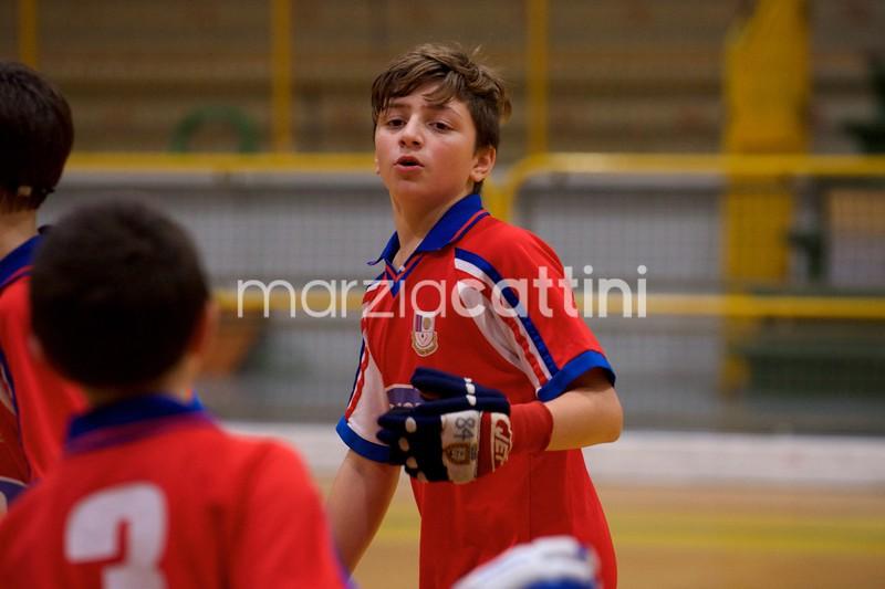 U13_18-11-11-CorreggioA-AmatoriModenaA19.jpg