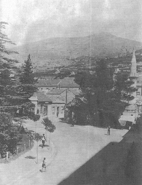Mostar 71
