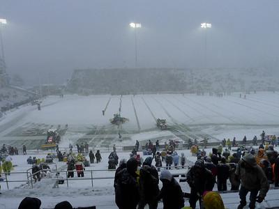 2011 Football
