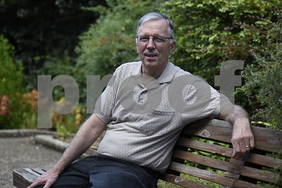 8/27/15 Keith Hansen Retires by Andrew D. Brosig