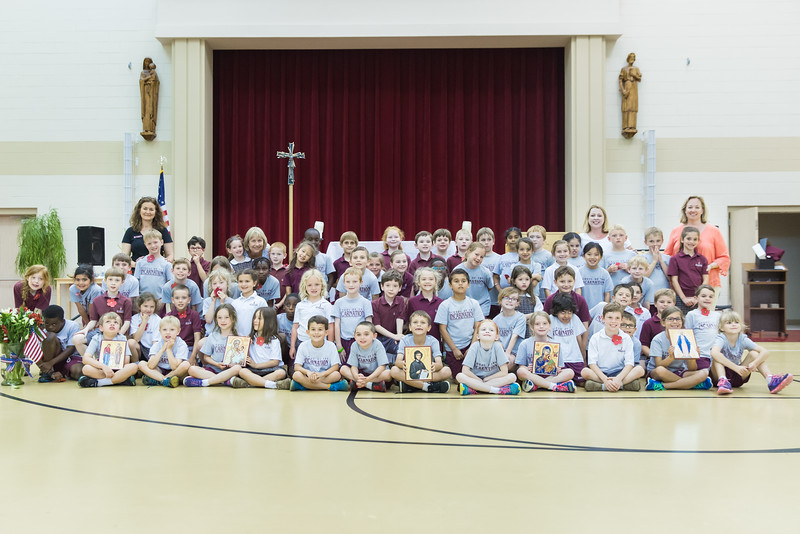 SOTI 1st grade field day-159.jpg