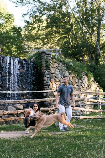 Julie & Nick-79.jpg