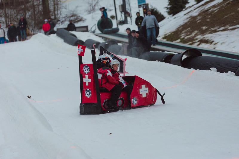 Carnival-Sunday_58th-2019_Snow-Trails_Jason-Joseph-0720.jpg