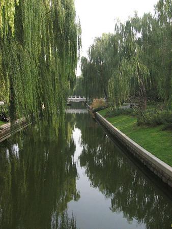 03 Beijing