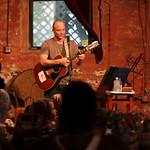 08.06.20 Randy.Suzi Tea Lounge Concertf-26.jpg