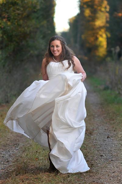 11 8 13 Jeri Lee wedding b 572.jpg