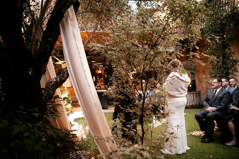 Awardweddings.fr_pre-wedding__Alyssa  and Ben_0700.jpg