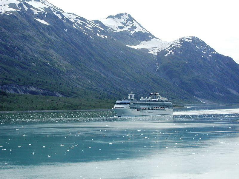 Glacier Bay-018.JPG