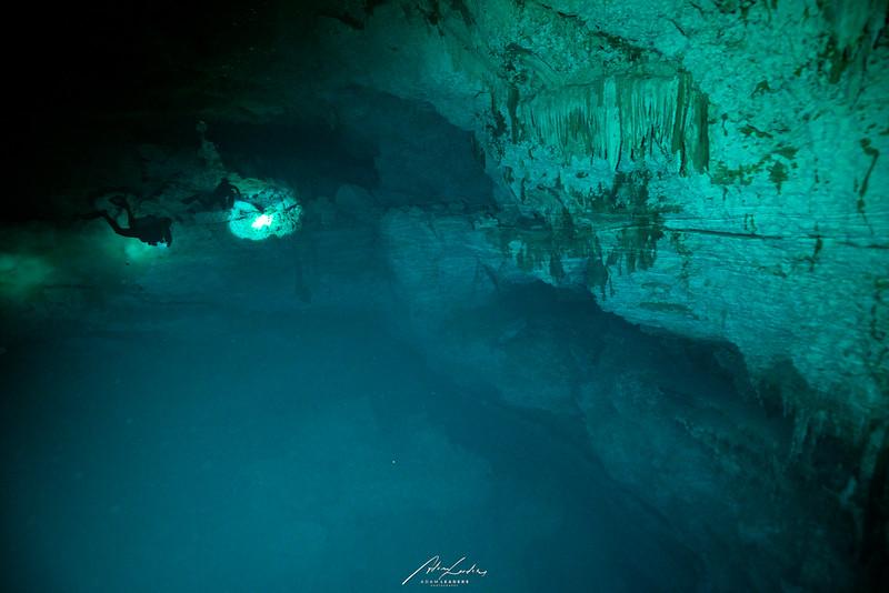 210111 Cenotes-03358.jpg