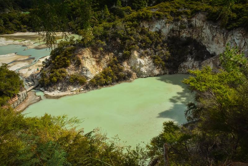 Rotorua-64.jpg