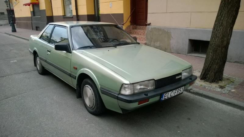 mazda-12.JPG