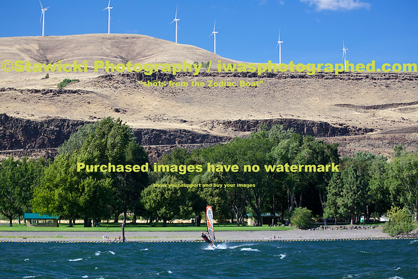 Sunday August 31, 2014 Zodiac at Maryhill. 416 images.