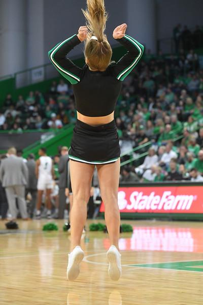cheerleaders1647.jpg