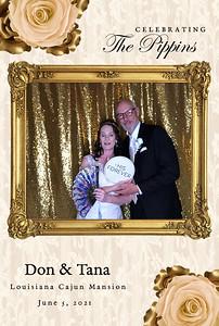 2021-06-05 Don+Tana