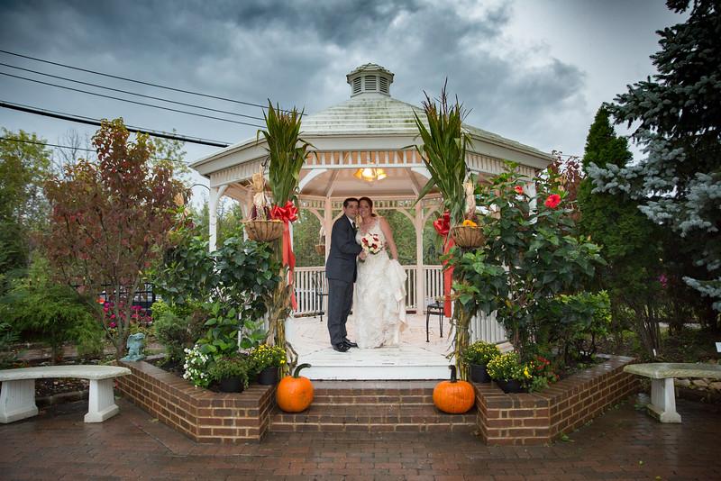 0592_loriann_chris_new_York_wedding _photography_readytogo.nyc-.jpg