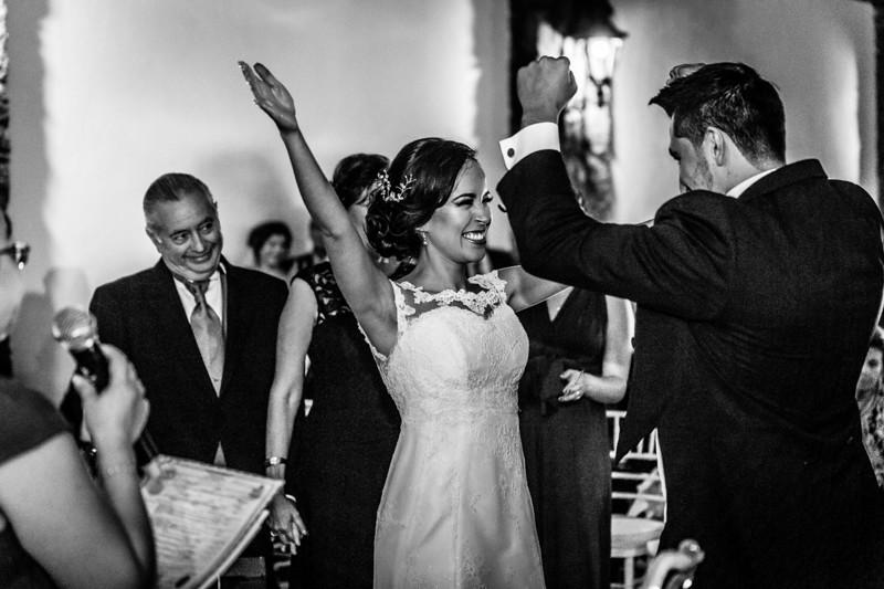 F&D boda ( Hacienda Los Albos, Querétaro )-1313.jpg