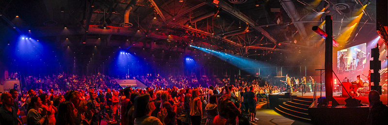 091419MarinersWorship-9-Pano-Edit.jpg