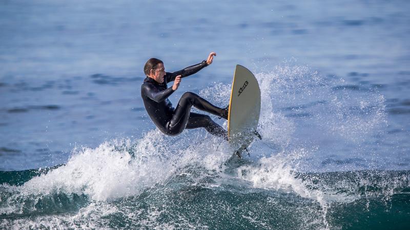 Windansea Surfing Jan 2018-62.jpg