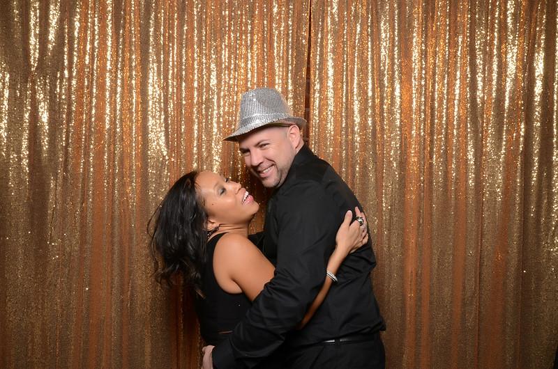 axis photobooth seattle wedding -0397.jpg