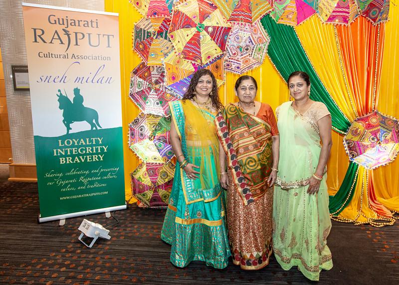 2019 11 Gujarati Rajput Celebration 208_B3A1481.jpg
