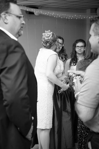 Carla and Rick Wedding-259.jpg