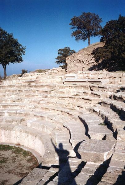 Dance-Trips-Greece_0013_a.jpg