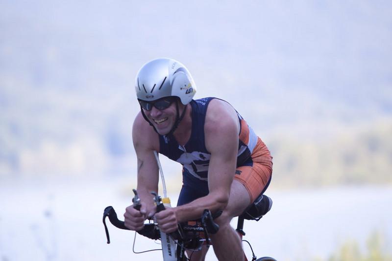 Willow Creek Triathlon_080209_SM_256.jpg