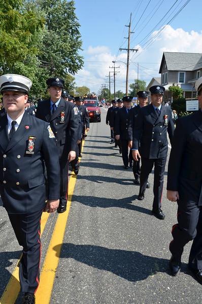 2012 Septemberfest Parade139.jpg