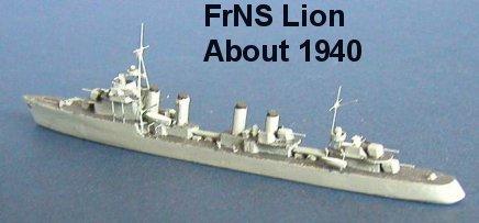 FrNS Lion-2.jpg