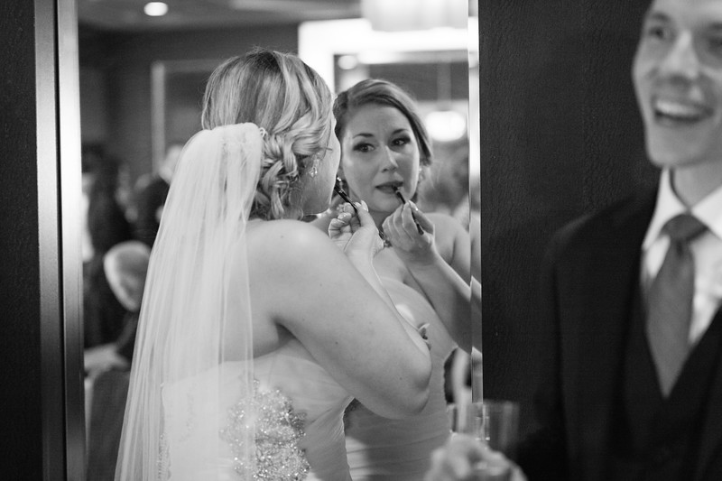 ALoraePhotography_Brandon+Rachel_Wedding_20170128_581.jpg