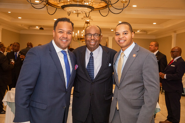 08.27.19_Black Business Leaders Reception