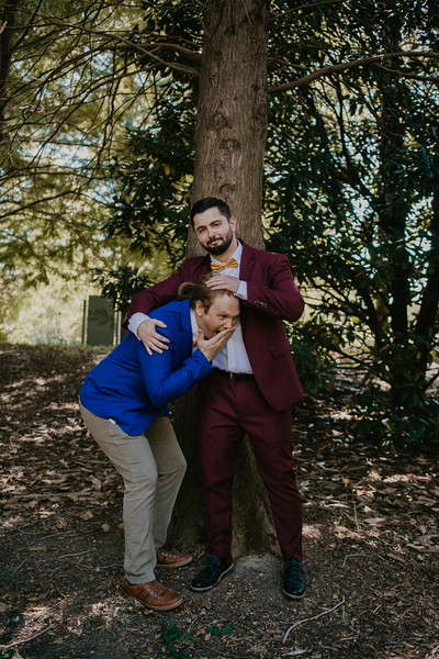 Amanda and Mark Wedding -3822.jpg