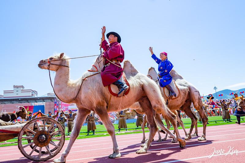 Ulaanbaatar__DSC5911-Juno Kim.jpg