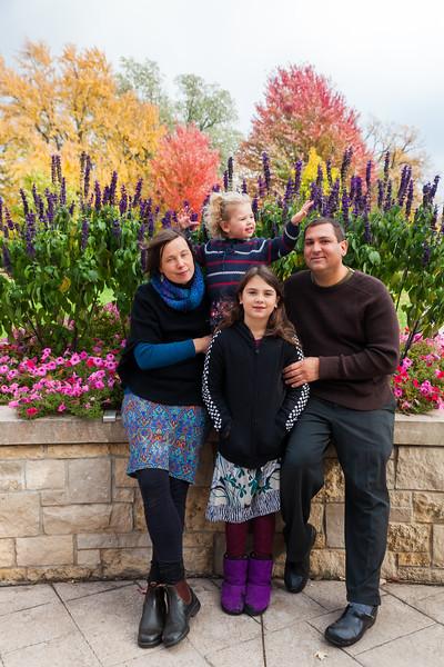 Mia, Brian, and Family - 27.jpg
