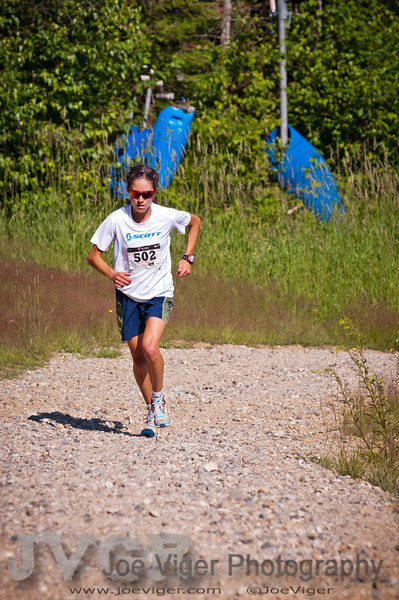 2012 Loon Mountain Race-2722.jpg