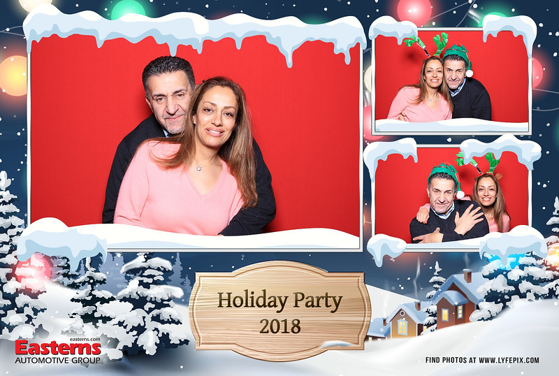 eastern-2018-holiday-party-sterling-virginia-photo-booth-213719.jpg