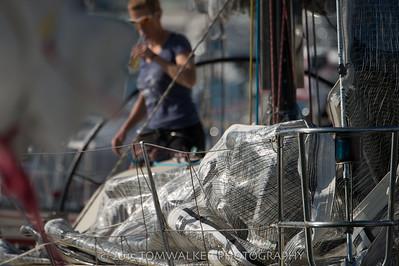 Beercan Race 9-2-15   Balboa Yacht Club