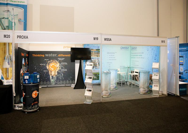 Exhibition_stands-137.jpg