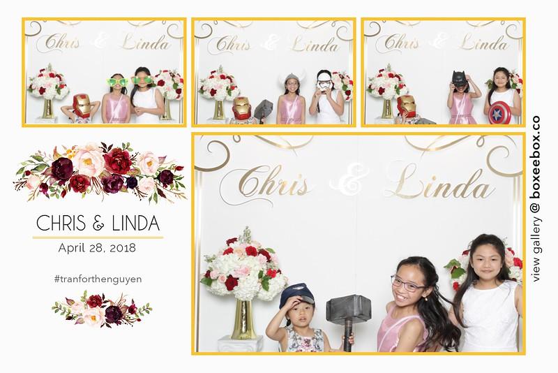 048-chris-linda-booth-print.jpg