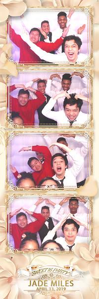 Sweet 16 File_33.jpg