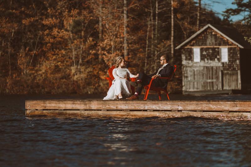 Emily + Rob Wedding 0510.jpg