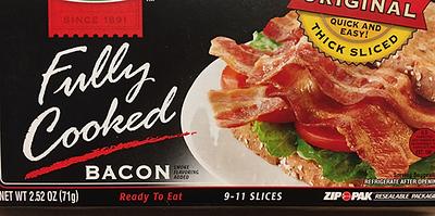 columnist-john-moore-long-live-the-bacon